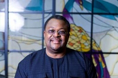 Mike Adenuga, Meet The Only 10 Black Billionaires In The World (Forbes List)