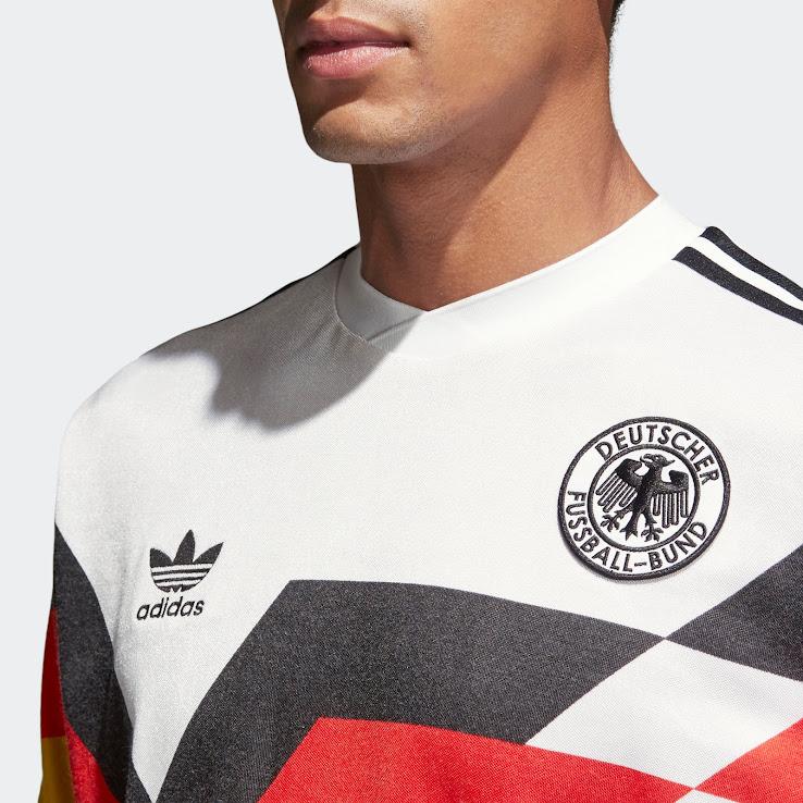 3ffce634c Adidas Originals Argentina