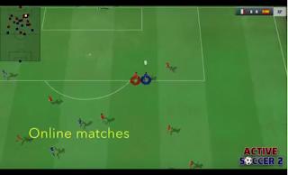 active soccer apk -2