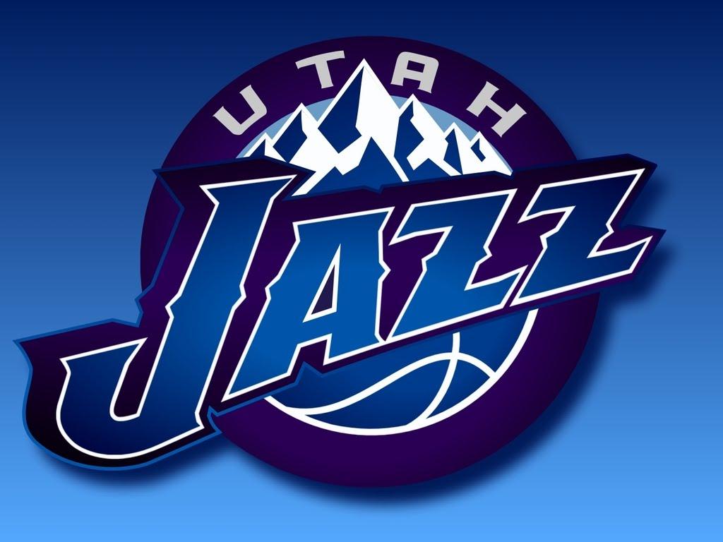 GoodColony: National Basketball Association (NBA