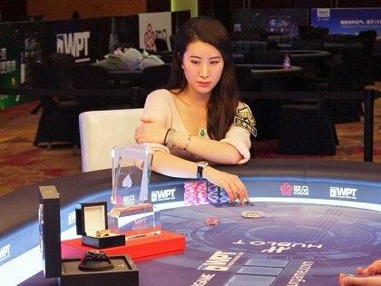 Free credit online gambling internet cafes in florida for gambling