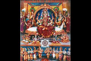 tripur sundari mata- das mahavidya-http://www.reiki-happy-school.online/reiki-happy-school.online-Das-mahavidya.html