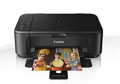 Canon Pixma MG2245 Driver Software Download