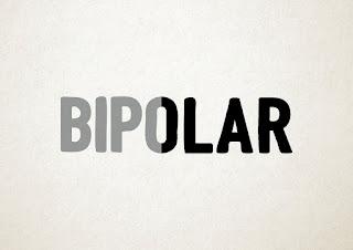 Green Pear Diaries, diseño gráfico, Igor Kupec, tipografías, transtornos mentales, bipolar