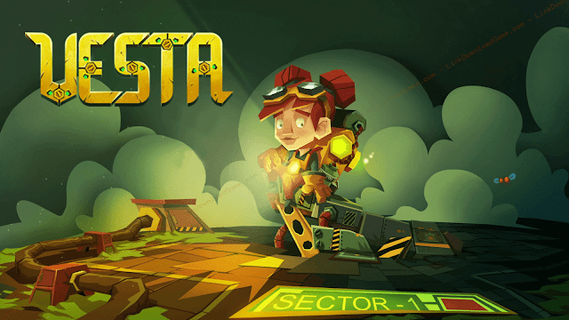Link Download Game Vesta (Vesta Free Download)