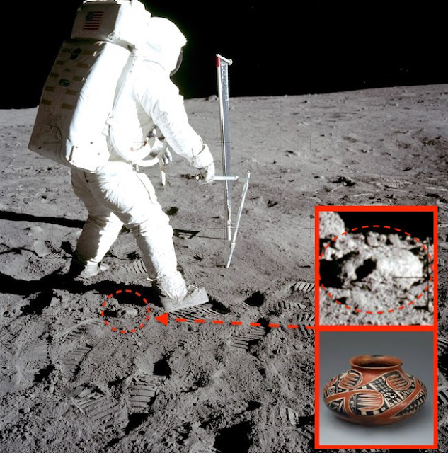 Ancient Jar Found On Earth Moon At The Feet Of Buzz Aldrin In NASA Photo Jar.%2Bovni%252C%2Bomni%252C%2B%25E7%259B%25AE%25E6%2592%2583%25E3%2580%2581%25E3%2582%25A8%25E3%2582%25A4%25E3%2583%25AA%25E3%2582%25A2%25E3%2583%25B3%252C%2B%2Bmoon%252C%2BUFO%252C%2BUFOs%252C%2Bsighting%252C%2Bsightings%252C%2Balien%252C%2Baliens%252C%2BET%252C%2Banomaly%252C%2Banomalies%252C%2Bancient%252C%2Barchaeology%252C%2Bastrobiology%252C%2Bpaleontology%252C%2Bspace%252C%2Bscience%252C%2B3