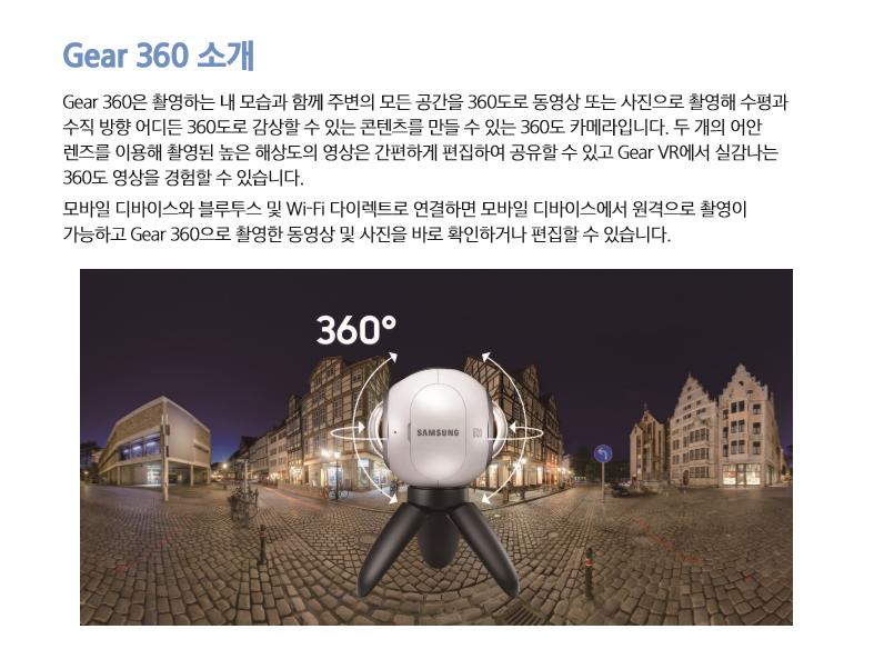 Pdfm 360 инструкция - фото 7