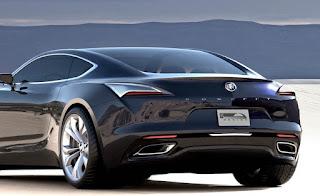 Buick-Avista-concept-107-876x535