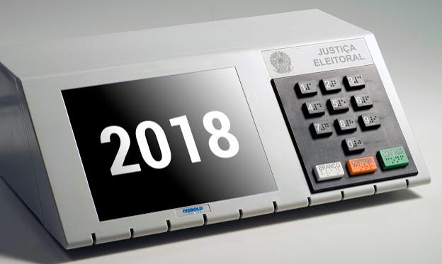 Confira os candidatos a deputado estadual e federal eleitos em Alagoas