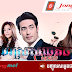TV3 Thai Lakorn - Sne Sros Chhat Chhay [32End]