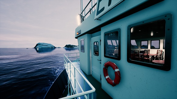 fishing-barents-sea-pc-screenshot-www.ovagames.com-2