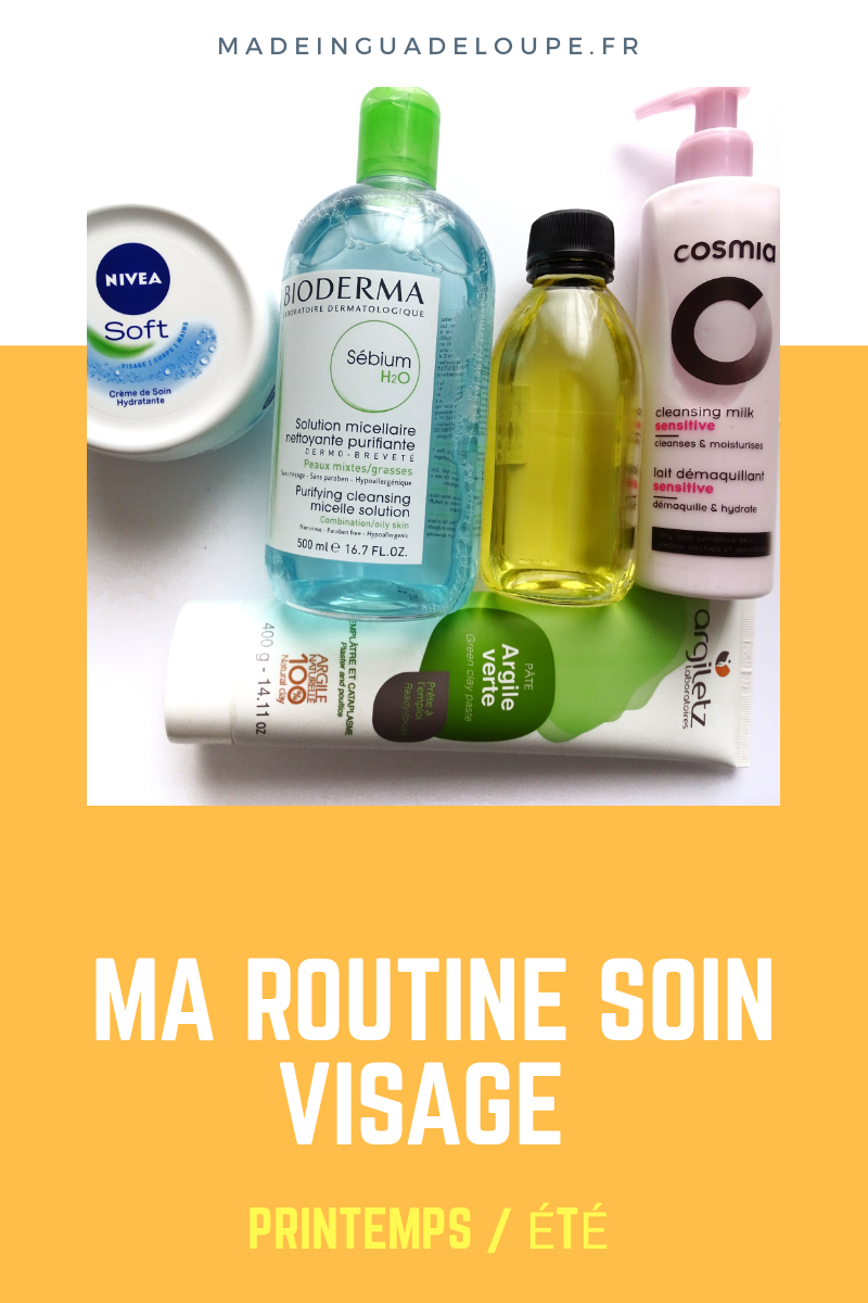 https://www.madeinguadeloupe.fr/2019/05/ma-routine-soin-du-visage-printemps-ete.html