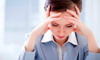 Cara Mudah Menghilangkan Stres Sekaligus Mendapatkan Banyak Uang