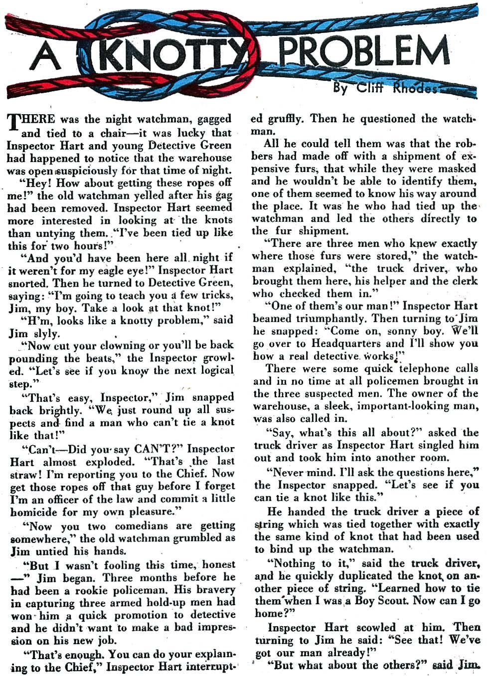 Read online All-American Comics (1939) comic -  Issue #89 - 39