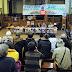 Meeting du 13 octobre à Paris : réussir la mobilisation des 19 et 20 à Amiens...