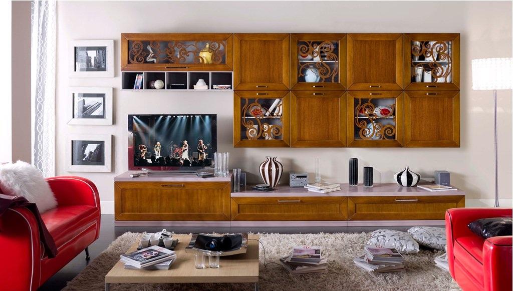CMB Cattaneo Bruno Mobili blog......arredamenti & mobili ...