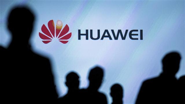 Huawei es el segundo fabricante que más móviles vende en todo el mundo.