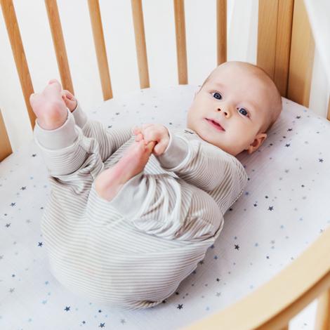 6d871a996651 Me gustó mucho su filosofía de conectar con nuestros bebés. Yo creía que  era alto para que el bebé estuviera más cerca de nosotros y así poder  atenderlo ...