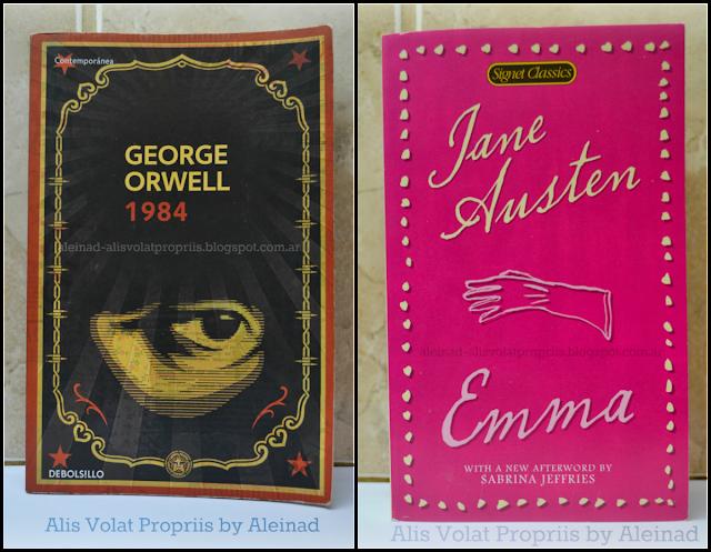 Haul Compras Buonaestetika Feria del Libro Calle Avellaneda