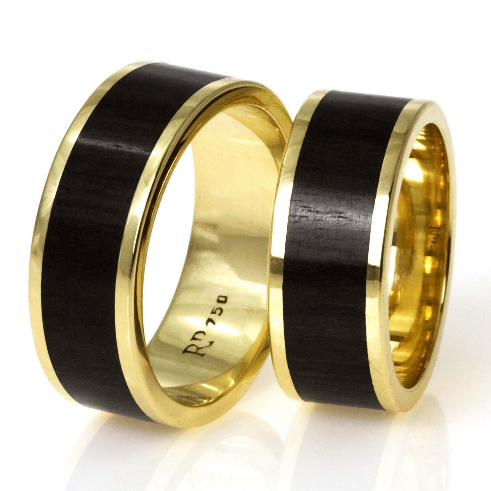 93aade897dd alianças de ouro comprar - Allianze  Alianças de Casamento Noivado e  Compromisso
