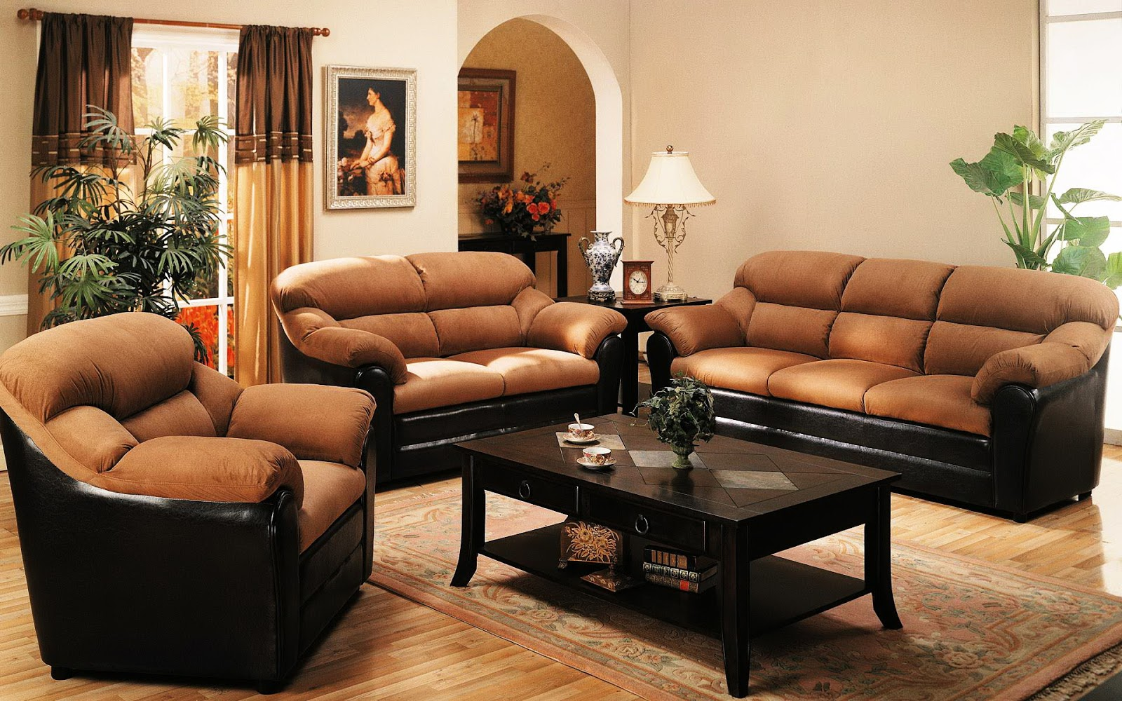 renovating old furniture. new life of old furniture 5 design master classes renovating s
