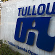 Tullow agrees to $250 million tax bill in Uganda