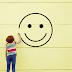 Con người hạnh phúc nhất ở tuổi nào trong đời?