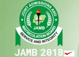 2018 University & Polytechnic Admission Solutions/ Upgrade Your JAMB Scores