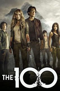 Baixar p9980543 b v7 ac The 100   1ª Temporada   Dublado   MEGA Download