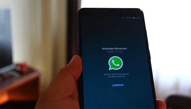 Cara Hemat Memori Ponsel: Hentikan Unduh Otomatis Foto Dan Video WhatsApp