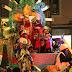 La cabalgata de Reyes contará con acróbatas, zancudos y un séquito de más de 300 personas