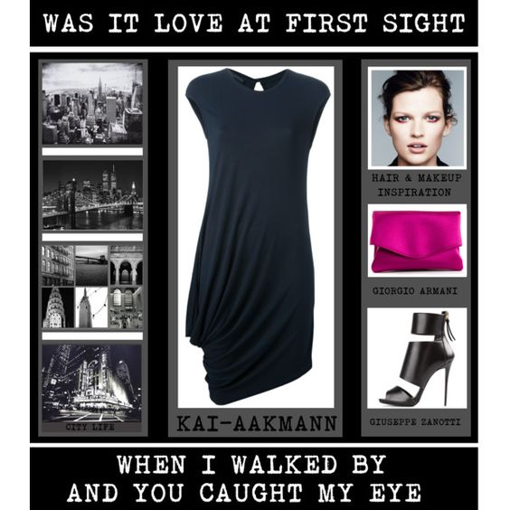 Was It Love At First Sight When I Walked By And You Caught My Eye www.toyastales.blogspot.com #ToyasTales