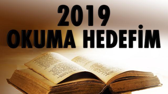 2019 Okuma Hedefim