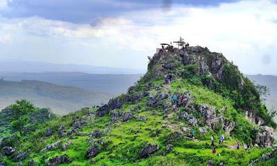 Tempat Wisata di Kabupaten Blora yang Terkenal Indah 12 Tempat Wisata di Kabupaten Blora yang Terkenal Indah