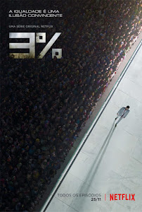 3% Poster
