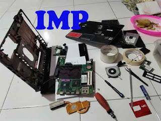 Service laptop di surabaya, instal windows surabaya, servis laptop panggilan surabaya