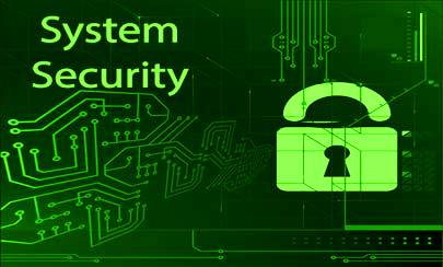 system-security-notes