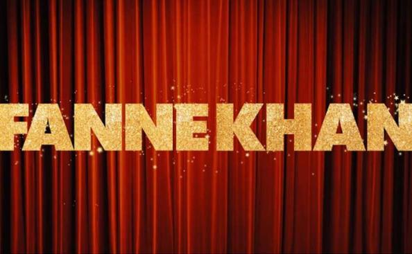 Anil Kapoor, Aishwarya Rai Bachchan Hindi movie Fanney Khan 2018 wiki, full star-cast, Release date, Actor, actress, Song name, photo, poster, trailer, wallpaper