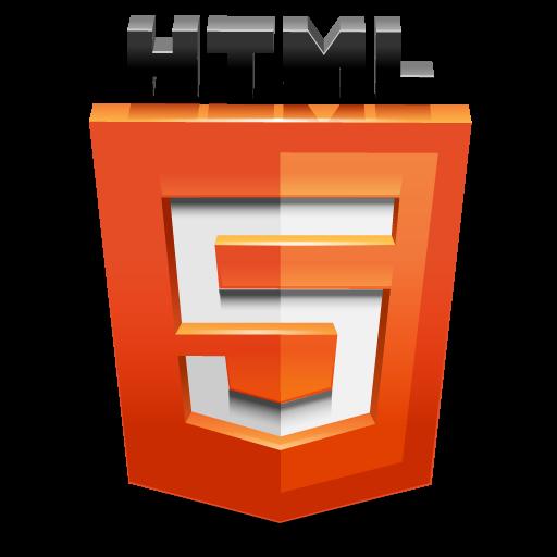Cara Mudah Optimasi Meta Tag SEO Valid HTML5