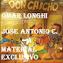 DON CHICHO - CANTA ARIEL FERRARI - 1969 ( MATERIAL EXCLUSIVO )