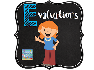 http://www.swimmingintosecond.com/2014/06/e-is-for-evaluations-abcs-of-2nd-grade.html