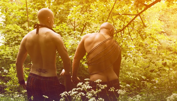 Chat gay chueca con imagenes