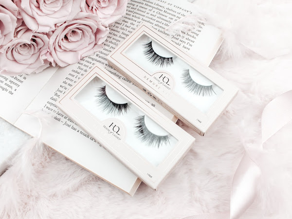 House of Lashes & Ardell Nepwimpers