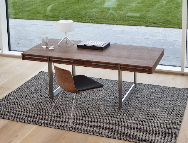 buying cheap home office desk Ebay for sale online