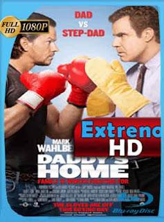 Dos padres por desigual 2015 HD [1080p] Latino [GoogleDrive] DizonHD