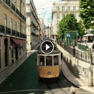 https://www.facebook.com/absolutoportugal/videos/10154027439418935/