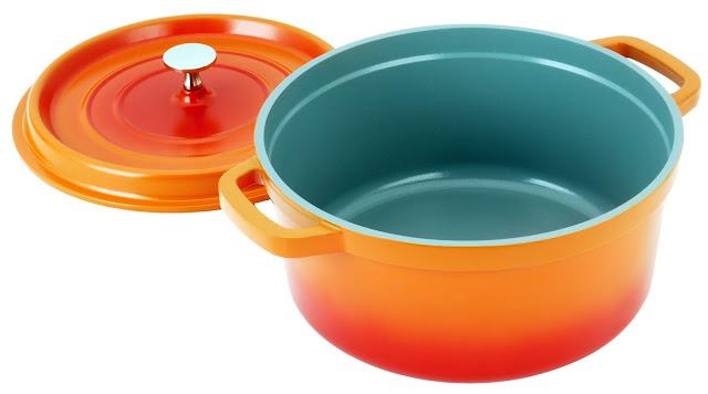 """Wonderchef presents Windsor Cooking range - """"Classic elegance gets re-defined"""""""