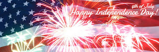 happy-independence-day-images-HD