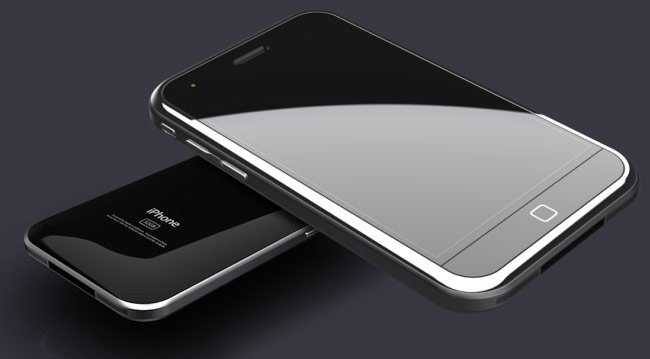 Apple iPhone 5 new Features, Price in USA and Release Date