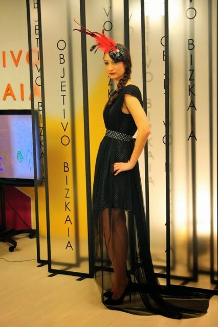 http://ilovemelita.blogspot.com.es/2012/10/laura-diez-y-i-love-melita-en-tele7.html